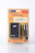 DC-NP70 Camera Battery Charger for rechar Fuji-Film Batteries