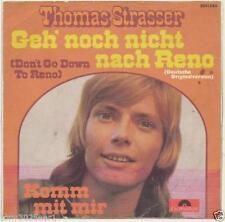 Vinyl-Schallplatten von deutschen Interpreten 1970-79 - Subgenre
