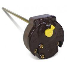 Quick Nautical Equipment- Osp Bi Thermostat 15Amp 270Mm