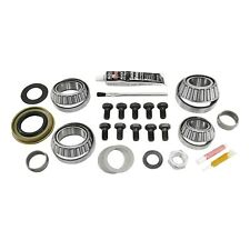 Yukon Gear & Axle YK NM226 Yukon Differential Master Overhaul Kit
