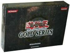 Gold Series (2008) Booster Pack [GLD1] (Yugioh) NM Yugioh