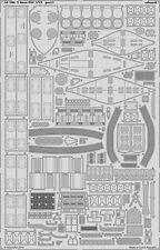 Eduard 53106 1/72 Ships- U Boat IXC for Revell