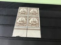 Kiautschou German colonial Empire mint never hinged stamps Ref 51989