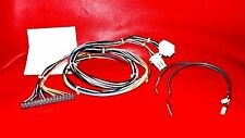 Zodiac R3001600 Wire Harness for Zodiac Air Energy Pool & Spa Heat Pumps NEW