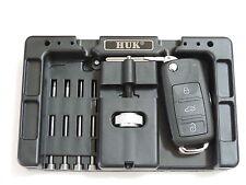 New Car Vehicle Flip Key Pin Tool Remove BLADE Fix Mazda Audi Peugeot Opel KTOL