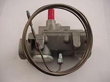 Robertshaw 4020-009 Gas Safety Valve FMDA Invensys    Ships Same Day of Purchase