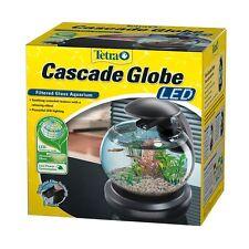 Tetra Cascade Globe Aquarium