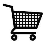 Shop4FunX