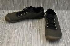 **Merrell Vapor Glove 3 J49149 Sneakers, Men's Size 8.5M, Green