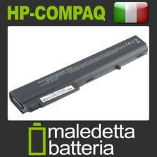 Batteria 10.8-11.1V 5200mAh per Hp-Compaq nx7300