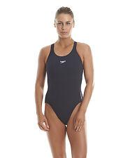 Speedo Endurance Medalist Schwimmanzug Damen Größe 42