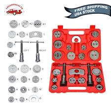 Kit 22 Universal(VW) Disc Brake Caliper Rewind Tools Brake Piston Auto Windback