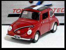 TOMICA LIMITED TL 0139 Subaru 360 Young SS 1/50 TOMY 139 21 (box damage)