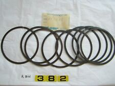 MOYNO AF0085 RETAINING RINGS    LOT OF 9
