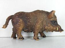 S164 - Schleich 14222 Keiler / wild boar