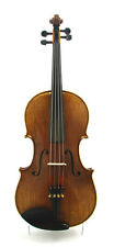 "Vienna Strings Munich 16"" Viola with Brazilwood Bow and Deluxe Case"