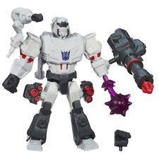 3-4 Years Megatron Action Figures