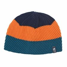 7f926ee7dd6cc The North Face Youth Gone Wild Bean Egyptian Blue Medium Kids Reversible