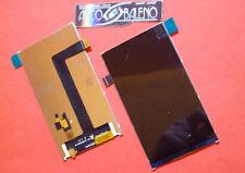 DISPLAY LCD per ALCATEL ONE TOUCH PIXI 4 OT-5010D SCHERMO MONITOR RICAMBIO