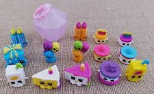 Shopkins Joint the Party Season 7 (Pack of 14)