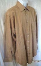 9f18c4346f7 100% Cotton Daniel Cremieux Dress Shirts for Men for sale