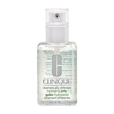 Clinique  Dramatically Different Hydrating Jelly 4.2oz, 125ml