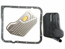 For 2002-2006 GMC Envoy XL Automatic Transmission Filter Kit 54222CK 2003 2004