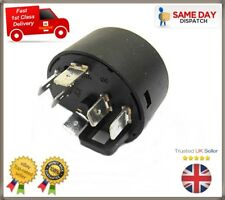 Daewoo Matiz Espero Nexia New Ignition Lock Barrel Switch Engine Starter
