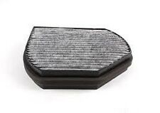 Mercedes-Benz C CLK SLK - Class Genuine Cabin Air Filter NEW