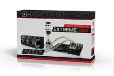 EK X360 Extreme Series Computer Water Cooling Kit - New other