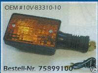 Yamaha XT 600 - Blinker - 75899100
