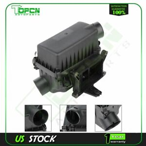 Air Cleaner Filter Box Assembly For Hyundai Accent Kia Rio 2006-2011 28111-1G000