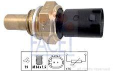 FACET Sensor, temperatura del aceite OPEL SEAT VOLKSWAGEN BMW VOLVO 7.3350