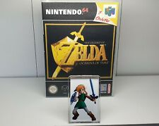 LINK ZELDA DISPLAY CHARACTER COVER LOGO WITH SUPPORT STAND FRIDGE MAGNET