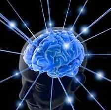 Mind Reading Hypnotism Telepathy 60 Books Mental Suggestion Psychic Power CD DVD