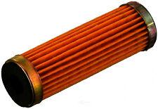Fuel Filter Defense CG3389