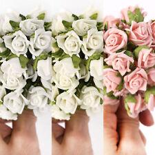 Decorazioni d'ambiente rosa per il matrimonio