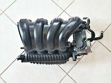 2014 - 2019 NISSAN ROGUE 2.5L ENGINE INTAKE MANIFOLD 14001-4BA0B 16119-3TA0A