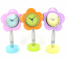 Horloges de maison alarme pour cuisine