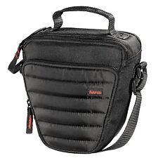 Hama Syscase 110 Colt Universal Camera Bag Camera Case for SLR Cameras in Black