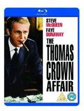 Steve McQueen The Originals DVDs & Blu-ray Discs