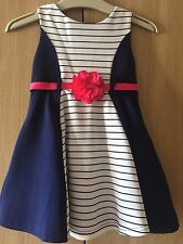 Girls Dress Size 2-3 Years Old
