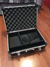 storage equipment case pelican case edc photography everyday carry