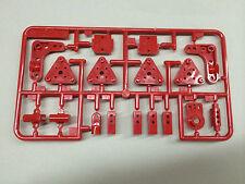 Tamiya Hotshot E Parts - 9005866