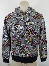 Volcom sweater 1931