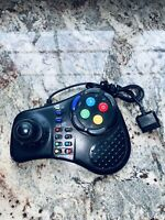 Nyko joystick for Sony Playstation Video Game Arcade Tabletop Gamer Pad Control