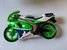 Road Champs Kawasaki Ninja ZX-72 1993