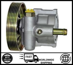 Power Steering Pump FOR Nissan Primaster X83 [2001-2015]  491100246R