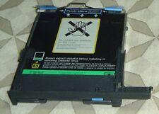 Ibm Thinkpad 760 765 Series 84G3074 Internal floppy drive for laptop/notebook.