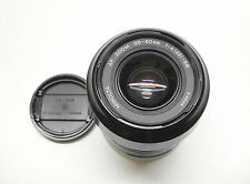 Minolta  AF Zoom 35-80 mm 1:4 - 5,6 für Minolta Dynax